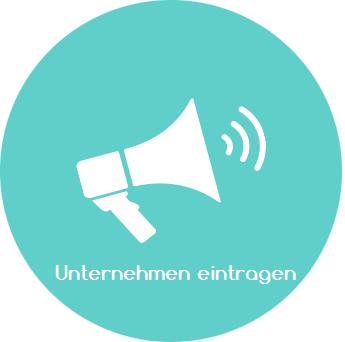 werben_auf_tattoo-entfernen-lassen.de